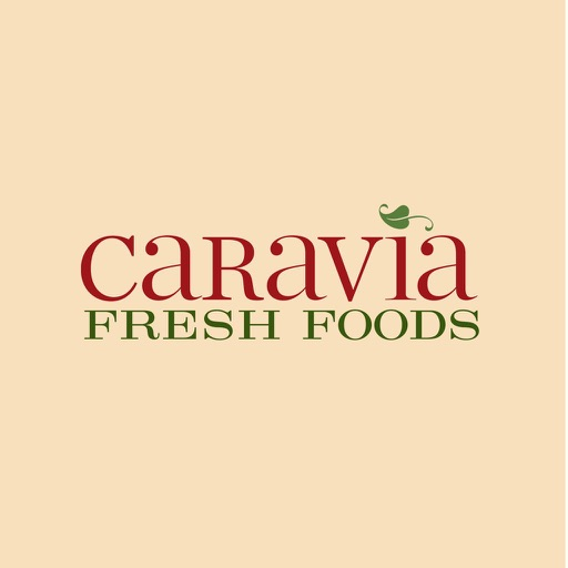 Caravia Fresh Foods