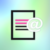 SEC - Simple Email Collector