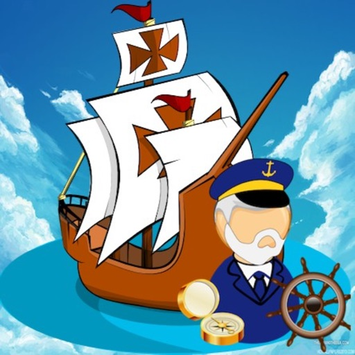 CaptainShip 2: Premium