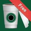 Secret Menu Starbucks Edition Free Reviews