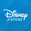 The Walt Disney Company (Japan) Ltd - Disney Store Club アートワーク