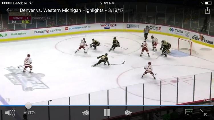 NCHC.tv screenshot-4