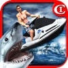 Crazy Jet Ski King 3D HD