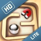 Labyrinth 2 HD Lite icon