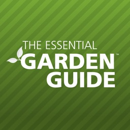 Essential Garden Guide Lite - Grow Perfect Vegetables & Fruits