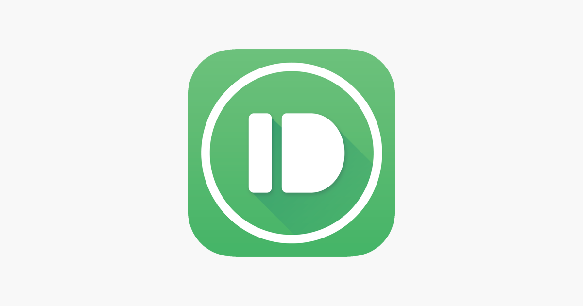 Pushbullet on the App Store