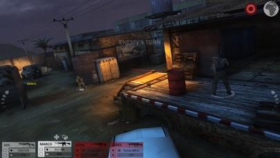 Screenshot #9 for Arma Tactics