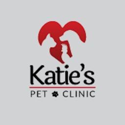 Katie's Pet Clinic