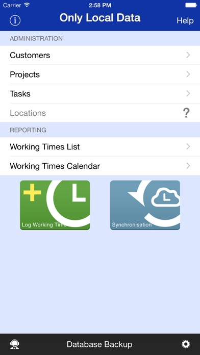 top 10 apps like hourstracker pro timesheet time tracker with gps