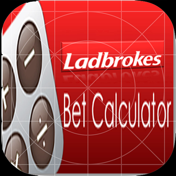 Ladbrokes bet checker -.