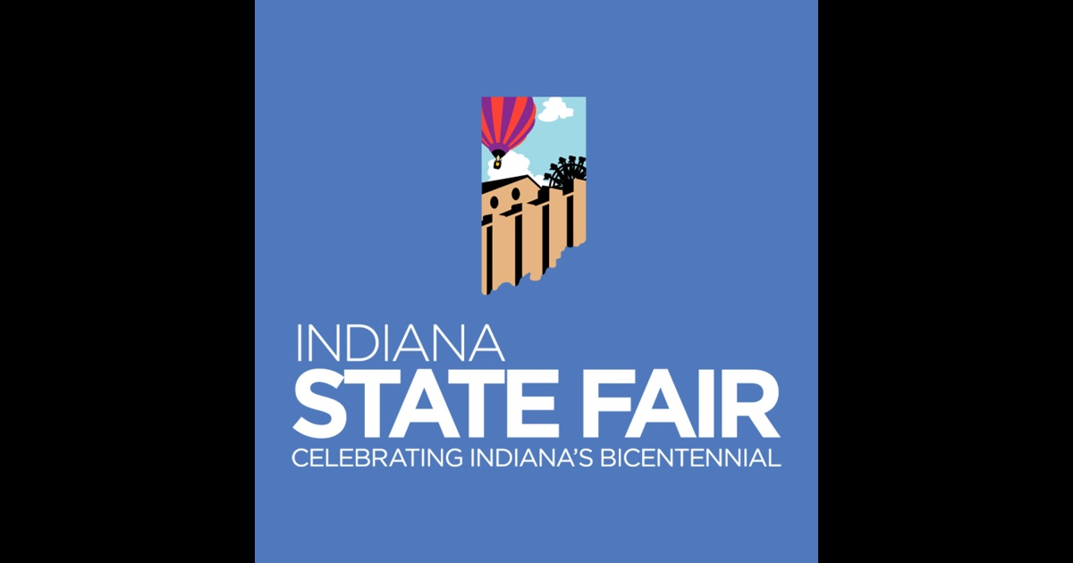 Indiana State Fair Concert/Event Tickets | Event Dates & Schedule ...