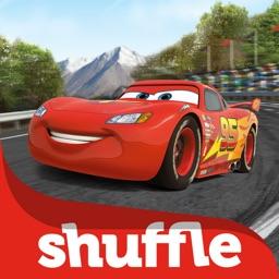 Cars by ShuffleCards