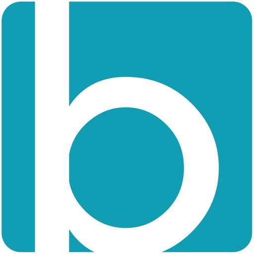b.stock