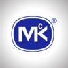 Vademecum MK