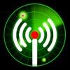 的网络WIFI扫描仪:分析仪电脑网Ping工具