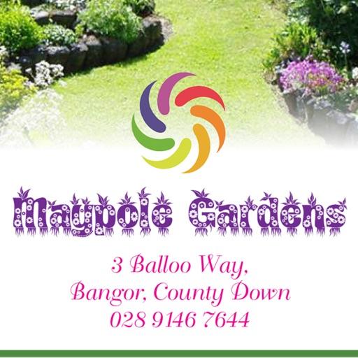 Maypole Gardens