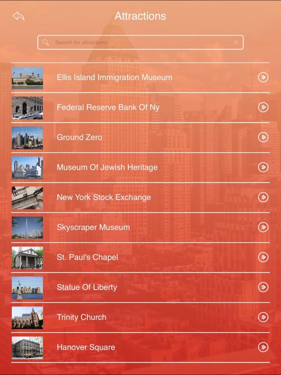 Manhattan Travel Guide-ipad-2