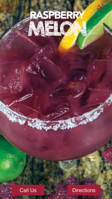 Mi Pueblo Mexican GrillScreenshot of 1
