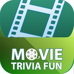Hollywood Movies Trivia Quiz Game - Guess The Names Of Films