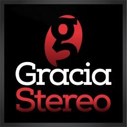 Gracia Stereo