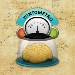 Stupidmeter: tool to test your intelligence