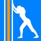 Virtual Trainer Alongamento icon