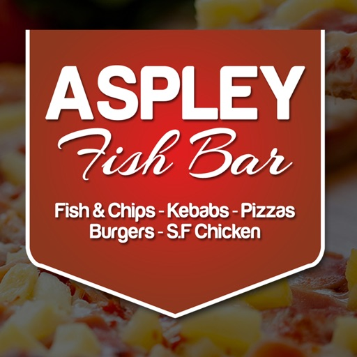 Aspley Fish Bar