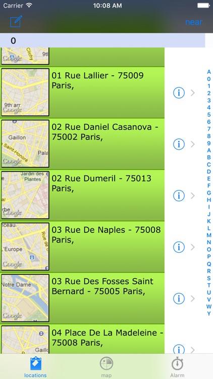 Paris Bike Share