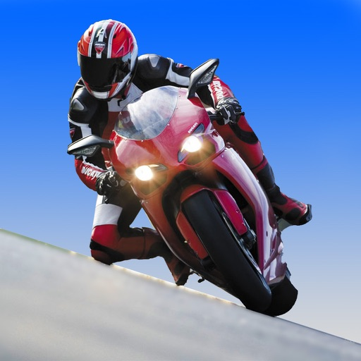 Moto Sports Bike Race : New free game-s