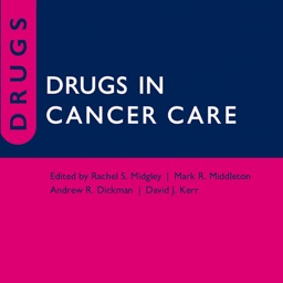 Drugs in Cancer Care