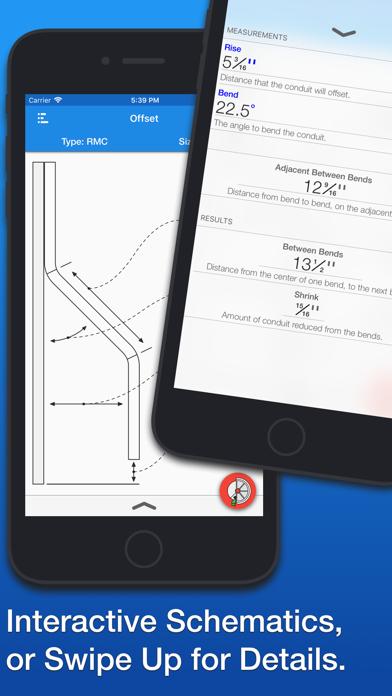download QuickBend: Conduit Bending apps 3