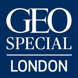 GEO Special London