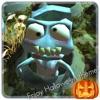 Zombie dare Halloween Season - iPhoneアプリ