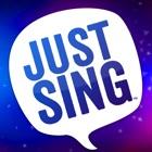 Just Sing™ Companion App icon
