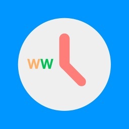 Watch Widgets: Emoji, Text, Icons for Watch Faces