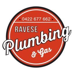 Ravese Plumbing & Gas