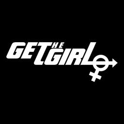 Get The Girl Magazine