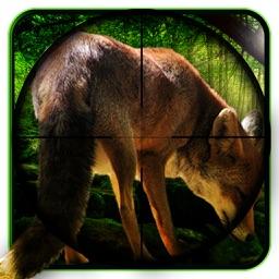 Fox Hunter Game 2016 - Real Animal Hunt Shooting for free