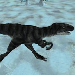 Dino Hunt Shooter Kostenlose Dino Spiele Im App Store