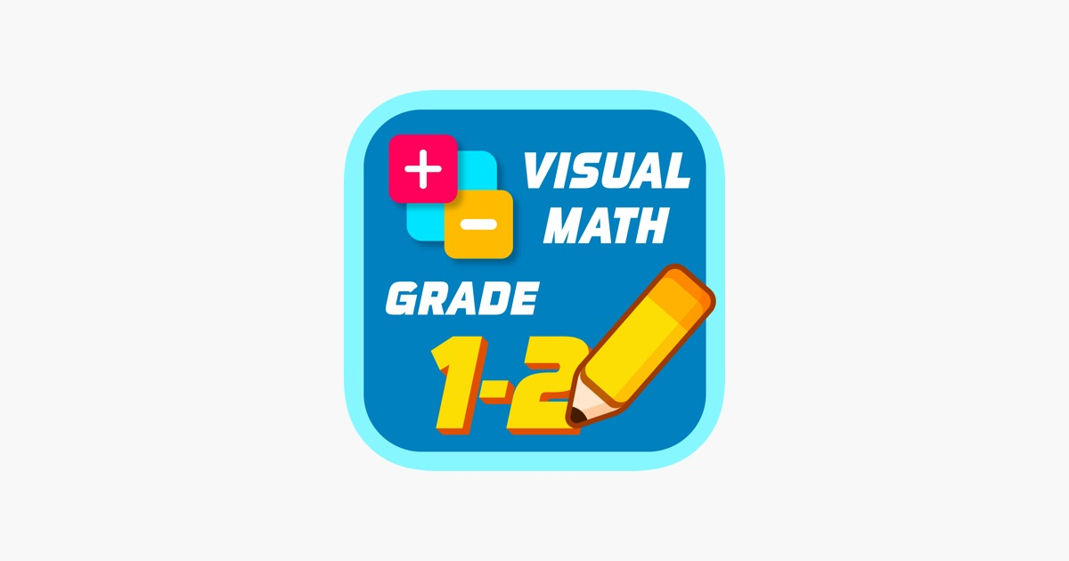 Visual Math Word Problems on the App Store