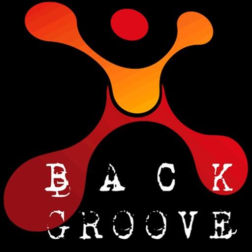 Radio BackGroove