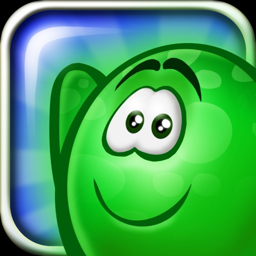 Rumble Blob