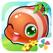 Happy Fish +