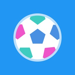Handball Assistant