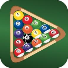 Activities of Billiards Snooker Pro Free