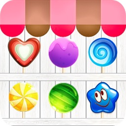 Cool Candy Lovely Blast-Best Crush 3 game for Free