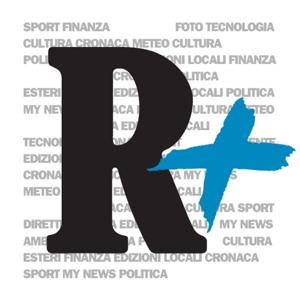 la Repubblica app