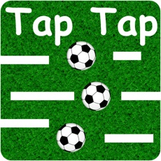 Activities of Tap Tap Soccer - Soccer Jump