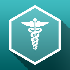 PTCB Smart Test Prep PLUS - PTCE Pharmacy Exam app