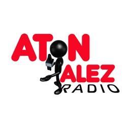Atonalez radio